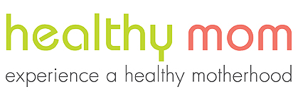 Healthy Mom Network